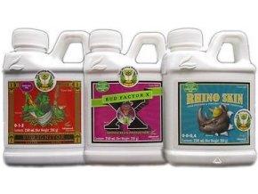 Advanced Nutrients Grandmaster pack 250 ml  + K objednávce odměrka zdarma