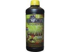 Biogreen Calgel  + K objednávce odměrka zdarma