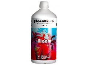 General Hydroponics FloraCoco Bloom Cover