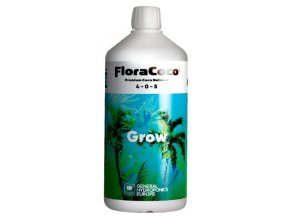General Hydroponics FloraCoco Grow Cover