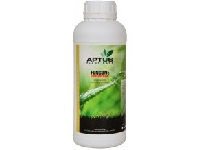 APTUS Fungone Concentraat Cover