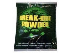 APTUS Breakout Powder 75g  + K objednávce odměrka zdarma