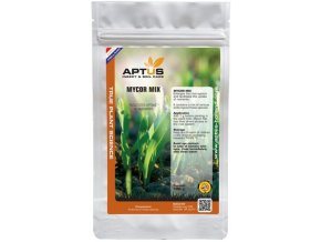 APTUS Mycor Mix Cover