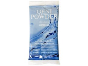 GENI Shooting Powder 65g Cover