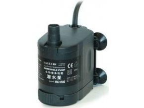 Cirkulační čerpadlo Hailea HX-1500 400l/h Cover
