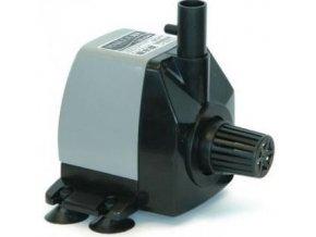 Cirkulační čerpadlo Hailea HX 2500 650l/h Cover