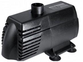 Cirkulační čerpadlo Hailea HX-8830 - 2900l/h Cover