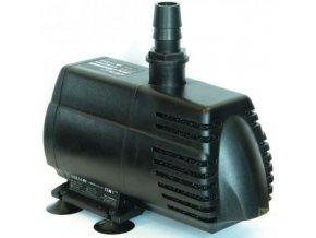 Cirkulační čerpadlo Hailea HX-8860 - 5800l/h