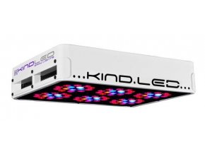 KIND LED K3 Series L300 LED Cover