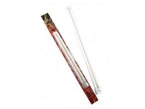Zářivková trubice TNeon TCL 55W květ - BLOOM