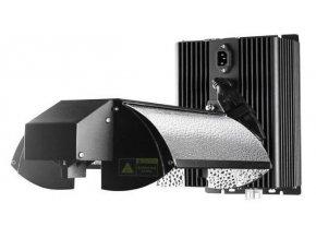Digitální předřadník NTS FlexStar DE 1000W - 400V