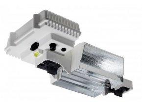 Digitální předřadník PHILIPS E-papillon E-Light 1000W - 400V Cover