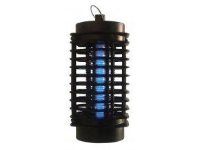 Elektrický lapač hmyzu 230V/3W Cover