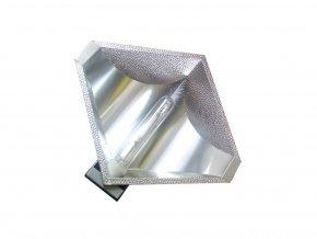 Diamond Reflector Cover