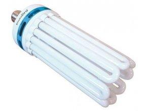 Úsporná lampa EnviroGro CFL 200W Extra Grow 14000K
