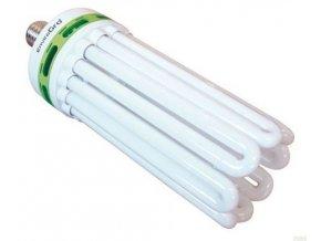 Úsporná lampa EnviroGro CFL 130W Grow 6400K Cover