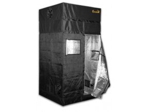 Gorilla Grow Tent 122x122x210-240 Cover
