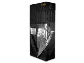 Gorilla Grow Tent 122x61x210-240 Cover