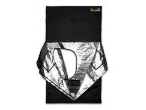 Gorilla Grow Tent 152x152x210-240 Cover