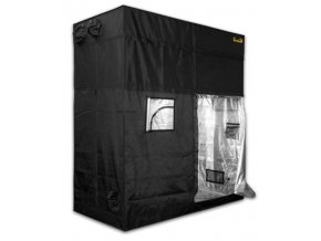 Gorilla Grow Tent 244x122x210-240 Cover