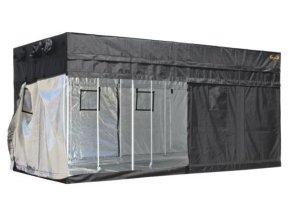 Gorilla Grow Tent 488x244x210-240