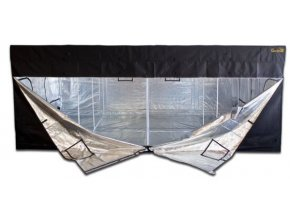 Gorilla Grow Tent 610x305x210-240