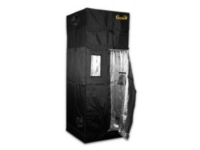 Gorilla Grow Tent 92x92x210-240 Cover