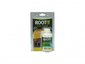 ROOT!T First Feed 125ml Cover