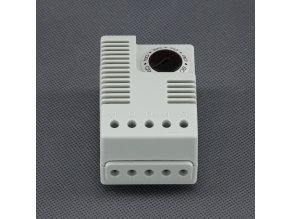 MALAPA MINI elektronický hygrostat HY10 Cover