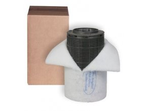 Filtr CAN-Lite 150 - 165 m3/h - bez příruby