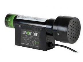 UVONAIR 1000/30 M3 Cover
