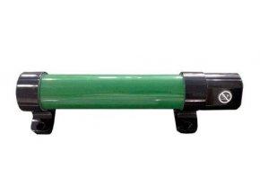 LightHouse ECOHEAT topení do skleníku 45w - 305mm