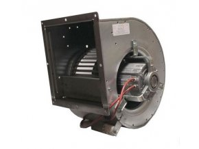 Ventilátor TORIN 1000 m3/h
