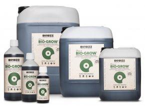 BioBizz Bio Grow  + Odměrka k objednávce Zdarma