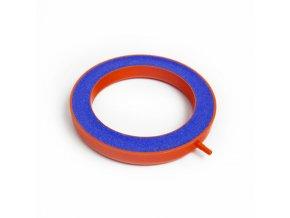 4558 a4166 prstenec
