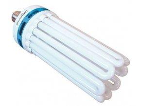 Úsporná lampa EnviroGro CFL 130W Extra Grow 14000K