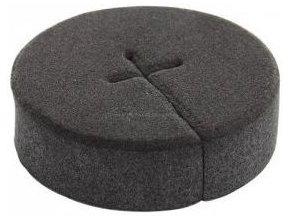 Neoprenový kroužek 5cm Cover