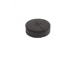 Neoprenový kroužek 7cm Cover
