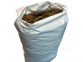 Agra-Wool RFX-1 bio-mapito (agrofoam/earthwool) 80l Cover