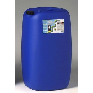 Advanced Hydroponics Micro Objem: 60l