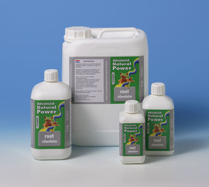 Advanced Hydroponics Root Stimulator Objem: 500ml