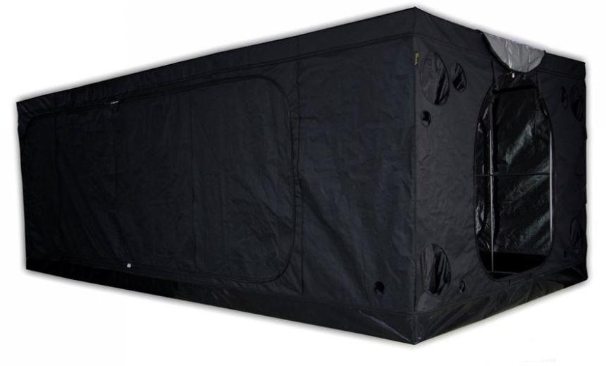 Mammoth Elite 600 L HC - 300x600x240cm