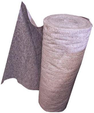 Netkaná textilie 1*1m (1m2),role 100m