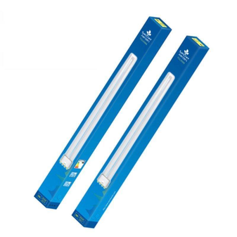 T Neon, zářivková trubice 55W,3800lu/9500K-vhodné pro řízky