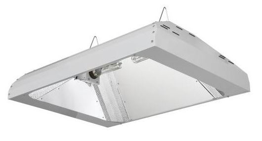 LEC - light emitting ceramic Sun System LEC 630W, 3100K Full-spectrum