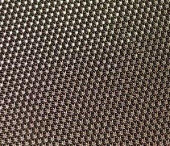Stříbrná folie REFLECT-A-GRO, 1,4x1m