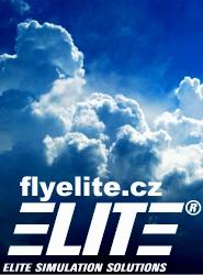 FLYELITE