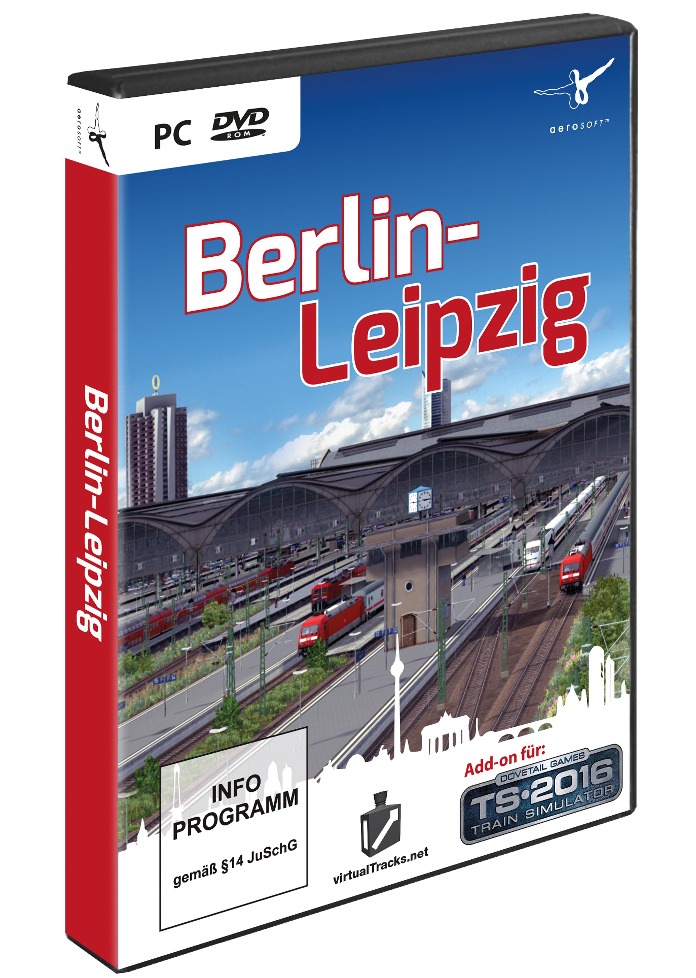 Berlin-Leipzig_3D_en