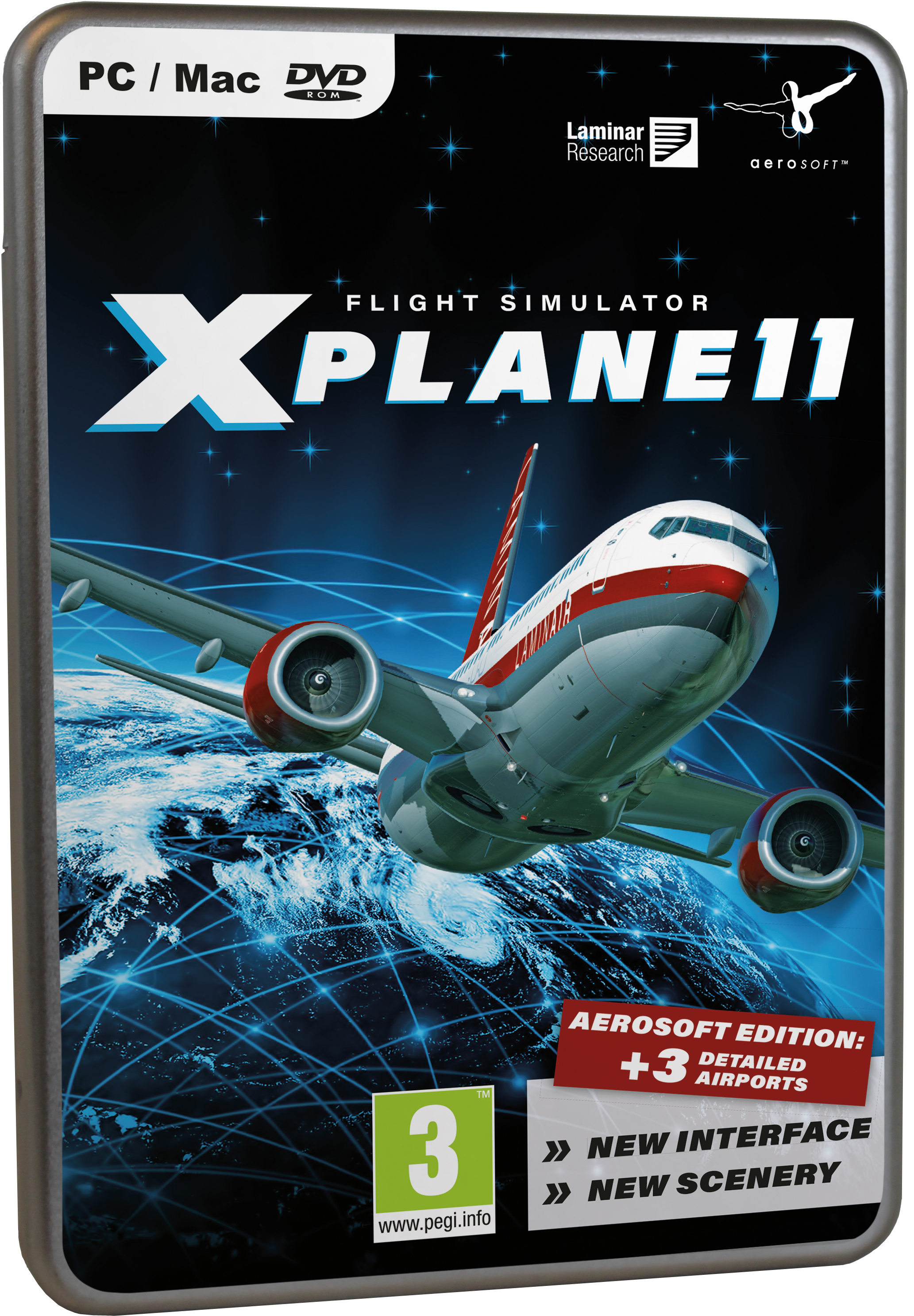 eng-xplane-115881f64b12f22