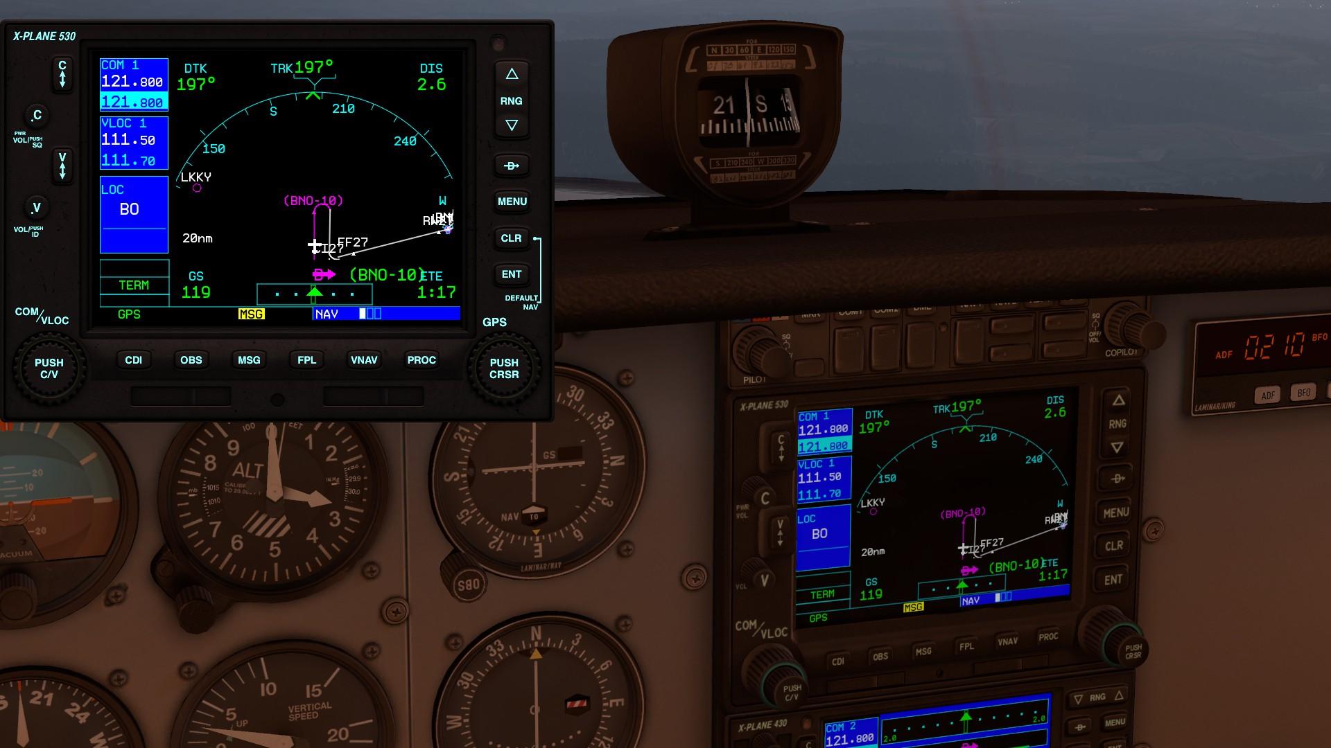 Cessna_172SP_14
